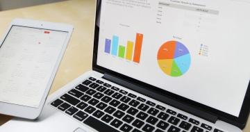 収支計算のイメージ