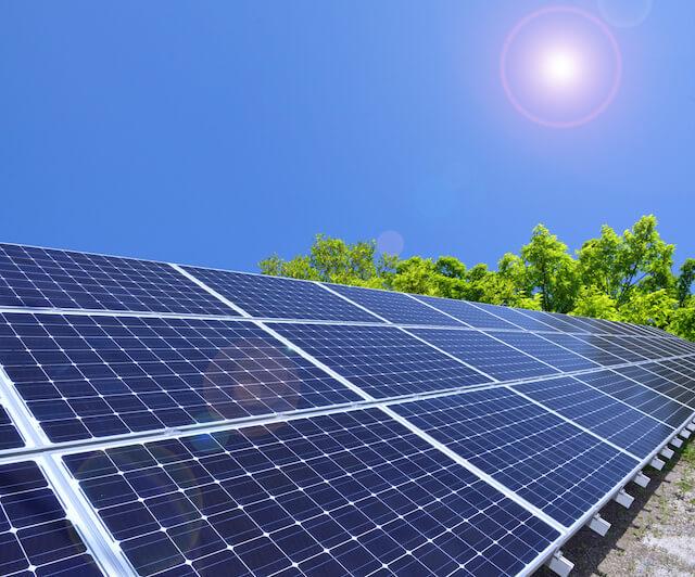 太陽光発電の見積もりでチェックする項目を解説