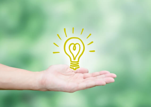 太陽光発電で支払う税金について