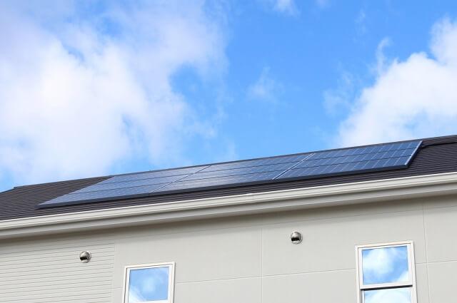 無料で太陽発電を設置する方法