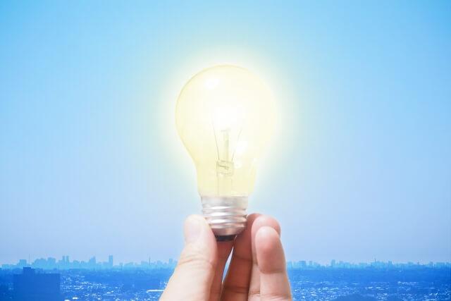 地熱発電のデメリット
