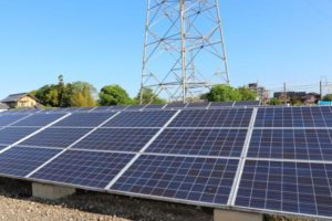 太陽光発電を高く売るポイント