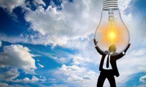 ダブル発電のメリットとデメリット