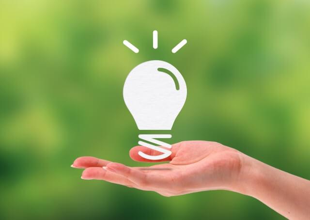 太陽光発電の購入方法・太陽光発電投資のはじめ方