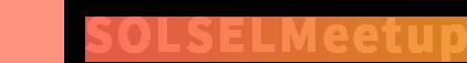 SOLSEL Meetup