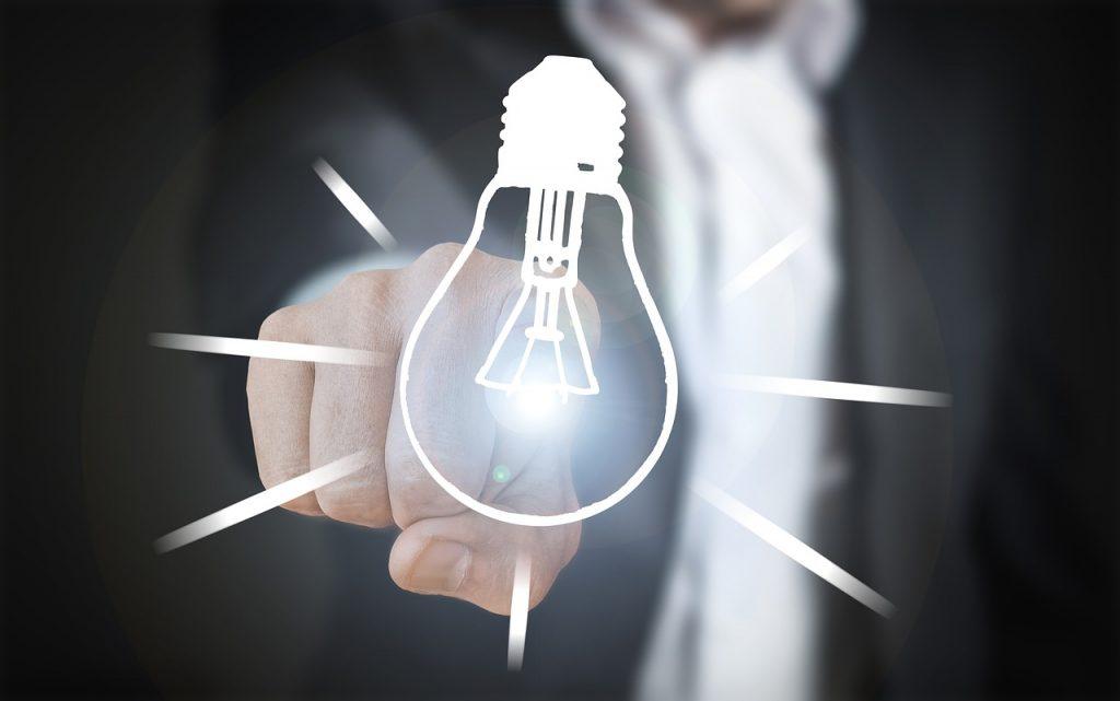 太陽光発電投資のリスクとデメリット