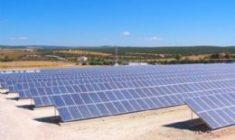 太陽光発電の工事について