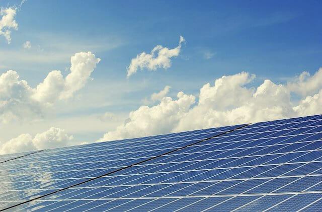 太陽光発電投資まとめ