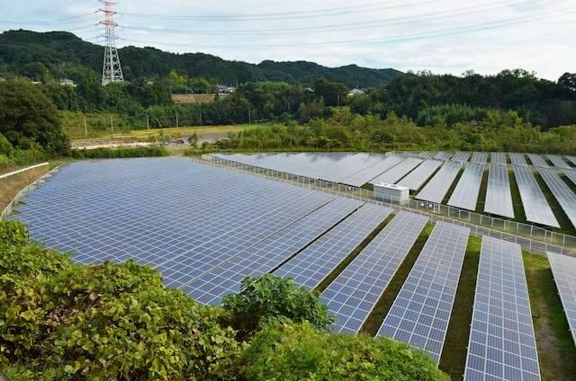 公務員が太陽光発電をはじめるメリット