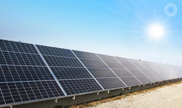 太陽光発電(ソーラーパネル)の中古物件ならではの4つのメリット