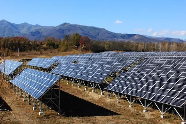 サラリーマンが太陽光発電をはじめるメリット