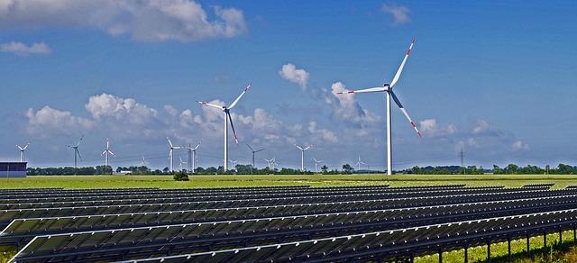 太陽光発電の将来性について
